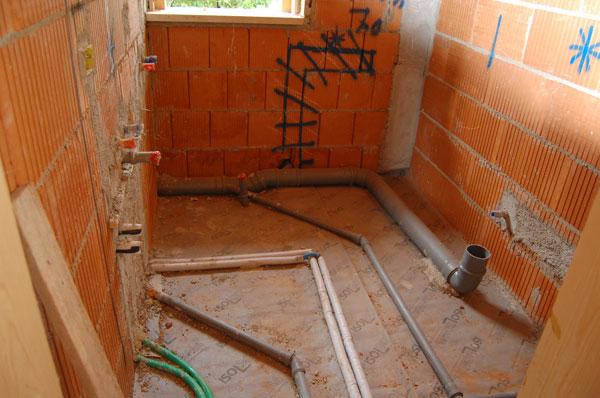 Costruzione e vendita di appartamenti sul lago di garda impresa edile chiarini - Costruzione di una casa ...