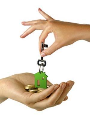 Acquistare casa con il mutuo bancoposta immobiliare chiarini for Comprare casa al lago