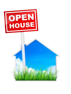Comprare casa sul lago di garda partecipare ad una open for Comprare casa al lago