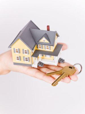 Agevolazioni prima casa quando decadono immobiliare - Agevolazioni prima casa ...