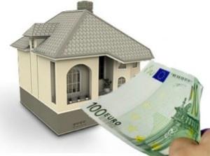 Comprare una casa costa solo 100 euro pi di un affitto - Comprare casa al grezzo conviene ...